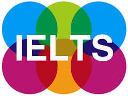 Πιστοποίηση Cambridge για προπτυχιακές και μεταπτυχιακές σπουδές σε αγγλόφωνα πανεπιστήμια.