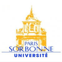 Πανεπιστήμιο της Σορβόννης