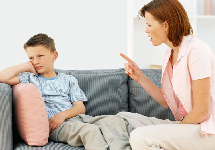 kids-discipline